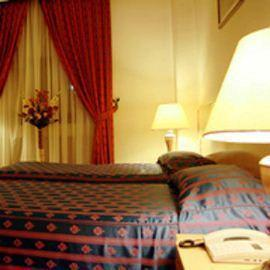 Qum International - dream vacation