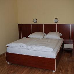 Hotel Verdi_2
