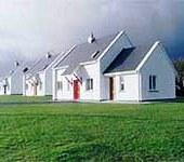 Burren Way Cottages Bell Harbour - dream vacation