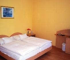 Sport Hotel Zalakaros - dream vacation