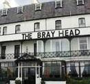 Crofton Bray Head Inn - dream vacation
