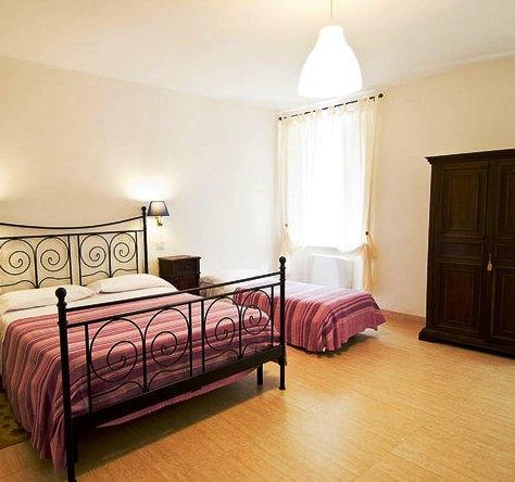 Hotel Posta Orvieto - dream vacation