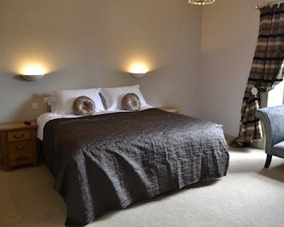 The Coach House Skipton - dream vacation