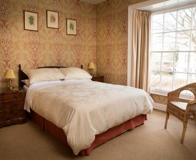 Bramwood Guest House - dream vacation
