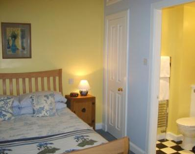 The Spindle Bed and Breakfast - dream vacation