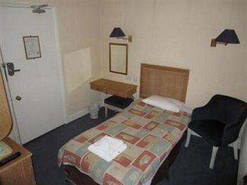 MJB Norwich The Plantation Hotel - dream vacation