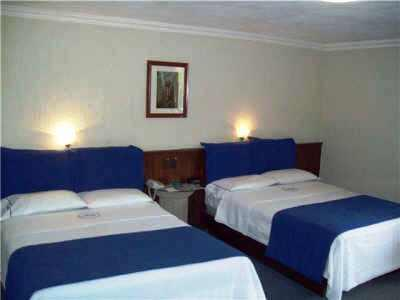 Arborea Hotel_16