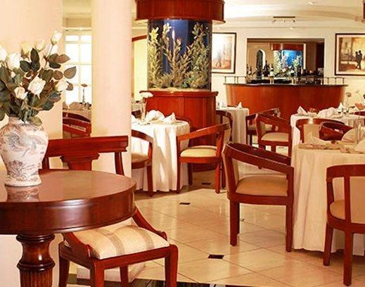Del Bosque Hotel Guadalajara (Mexico)_16