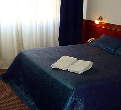 Hotel Traful - dream vacation