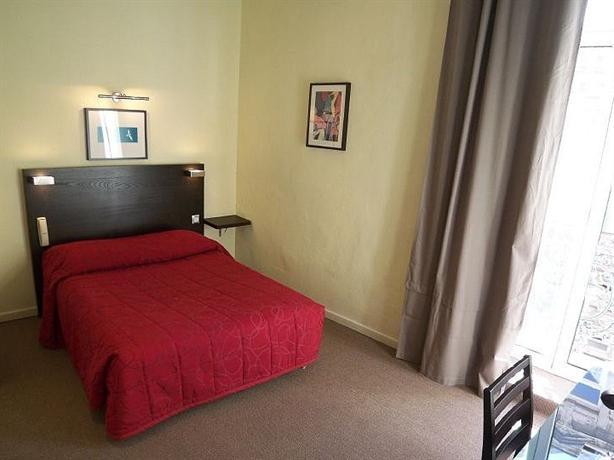 Hotel De La Comedie - dream vacation