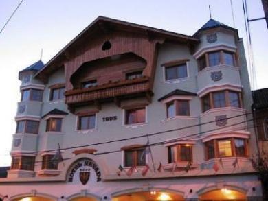 Hotel Nevada_11