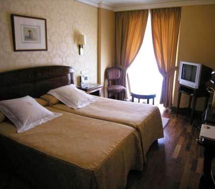 Hotel Lasa - dream vacation