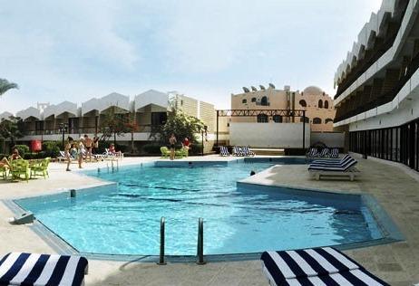 Regina Resort - dream vacation