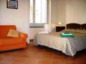 Maria Annex Apartment Amalfi - dream vacation