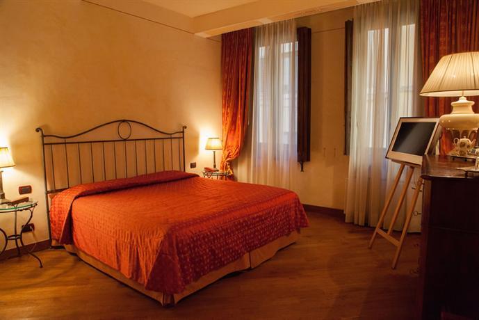 Residenza d\'Epoca in Piazza della Signoria - dream vacation