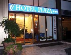 Plaza Hotel Varese - dream vacation