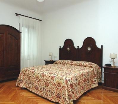 Casa Rezzonico Bed & Breakfast Venice - dream vacation