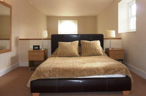 Hardwick House Apartments Norwich - dream vacation