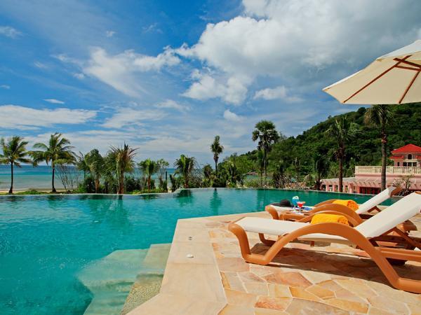 centara grand beach resort phuket karon compare deals. Black Bedroom Furniture Sets. Home Design Ideas