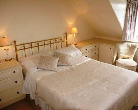 Loddington House - dream vacation