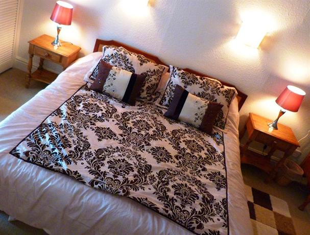 Snooty Fox Hotel Kirkby Lonsdale - dream vacation