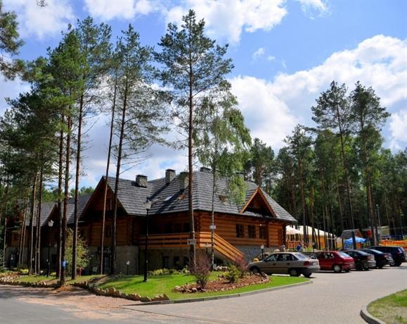 Hotel 365 - dream vacation