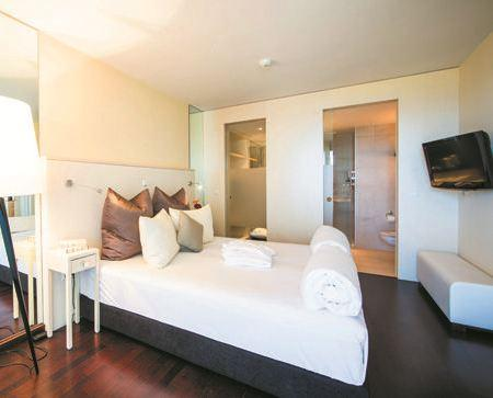 Falkensteiner Senia Apartments - dream vacation