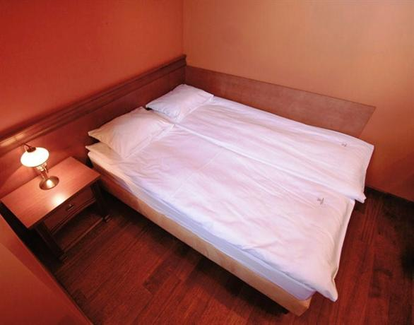 Aparthotel Rynek 16 - dream vacation