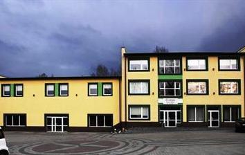 Apartamenty Energo - dream vacation