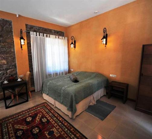 Tufenkian Old Dilijan Complex - dream vacation