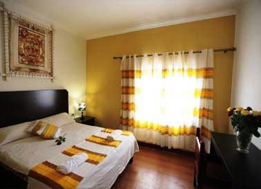 Goha Hotel - dream vacation