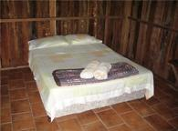 Hostal Hermano Pedro Tikal - dream vacation