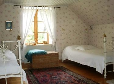 Trolleberg Bed and Breakfast - dream vacation