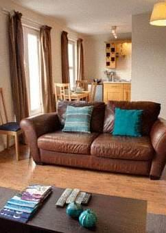 Lets Apartments Edinburgh_24