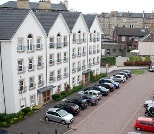 Apartments Lets Edinburgh_24