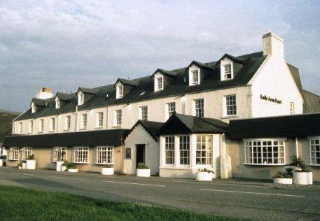 Kings Arms Hotel - A Bespoke Hotel - dream vacation