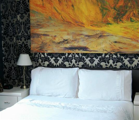 Airedale Guest House - dream vacation