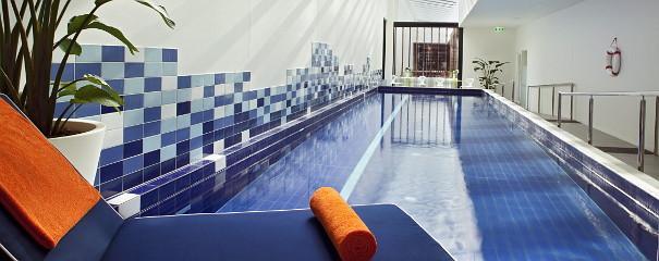 citadines on bourke melbourne compare deals. Black Bedroom Furniture Sets. Home Design Ideas