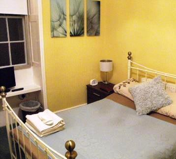 Lyme Townhouse - dream vacation