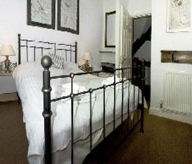 Gales Cottage Llangollen - dream vacation