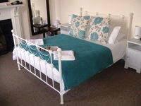 Portland House Bed & Breakfast - dream vacation
