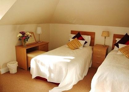 Inglewood Bed & Breakfast_19