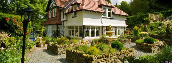Storrs Gate House_12