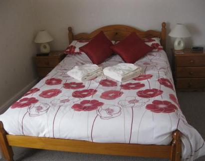 Channel View Guest House_14