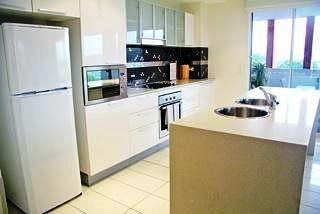 The Chermside Apartments_19