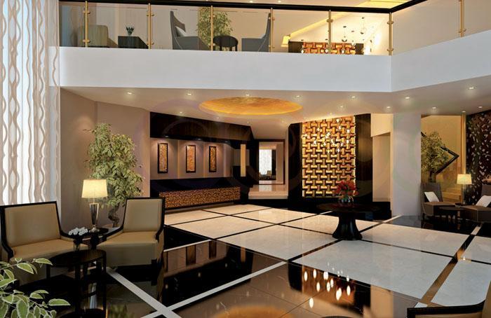 Lotus Hotel Apartments Amp Spa Dubai Compare Deals