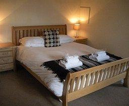 The Lamb Inn Frome - dream vacation