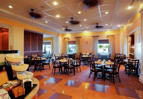 Hilton Garden Inn Palm Beach Gardens Compare Deals