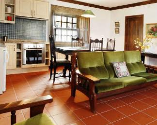 Quinta Do Pinheiro Hotel Cavadoude - dream vacation