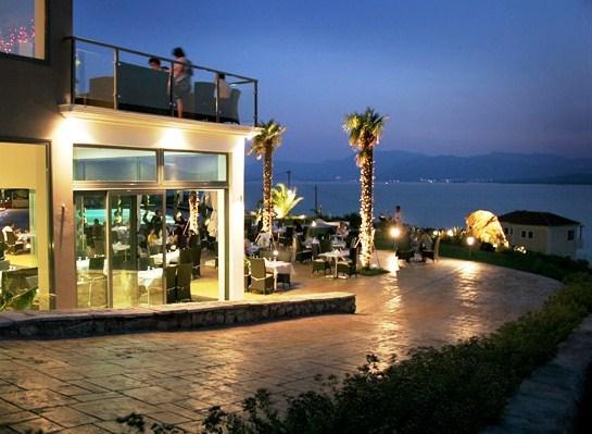 Thalassa Hotel & Spa Paleros_16